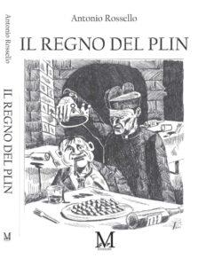 il regno del piln- Antonio Rossello